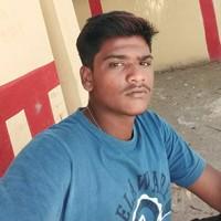 G Govindhapandi 's photo