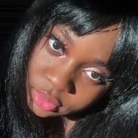 Sabrinalovemula's photo