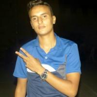 federir's photo