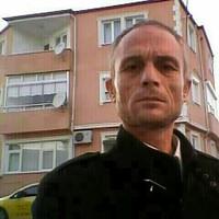 polat's photo