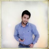 mandy1389's photo