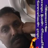 renjith's photo