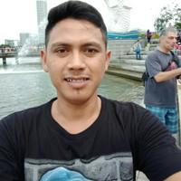 M. Aismad 's photo
