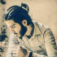Nour's photo