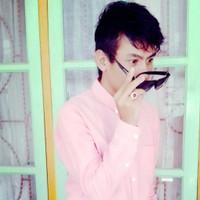andrhy's photo