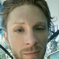 Rickyrickstart's photo