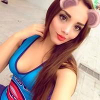 Nikki 's photo