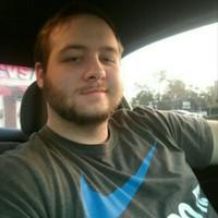 Logan 's photo
