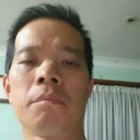 togoon's photo