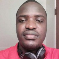 Samymanira's photo
