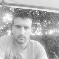 Armando12mandi's photo