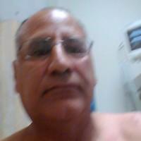 berdejaruben's photo