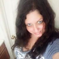 Shanda's photo
