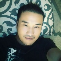 Sam lee's photo