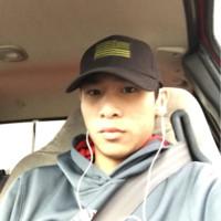 Gary2552's photo