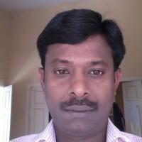 Ganeshveli's photo