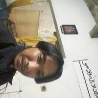 semesta's photo