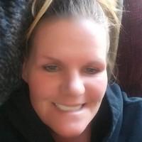 Jennifer's photo