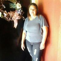 ELENABENITEZ's photo