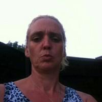 JanetPicko78's photo