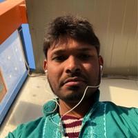samir99878565's photo