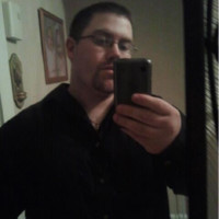 Billy3333's photo