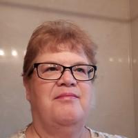Jean's photo
