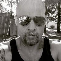 Sean's photo