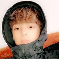 Joejoe21's photo