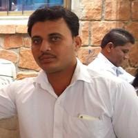 Meet a man in Malakapur Karad