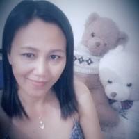 anewweng's photo