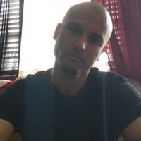 Adrian's photo