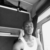Tansania dating singles