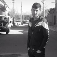 muhammetdemir's photo