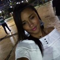 Aline1901's photo