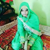 Komal Sarma's photo