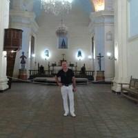 Horacioacuilan's photo