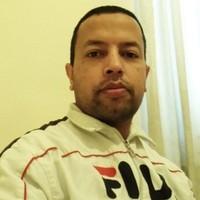 Sajjad's photo