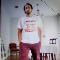 John  Stamos's photo