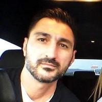 adrian ena's photo