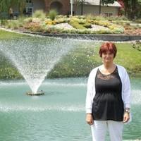 DorothyK's photo