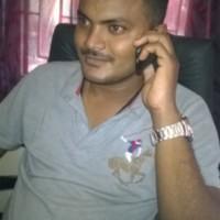 Mechinagar online dating