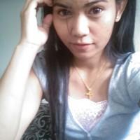 syabrin's photo