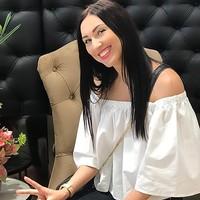 Mariamodda's photo