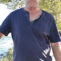 Lambros Diakatos's photo