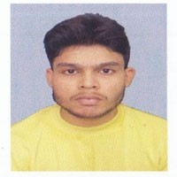 Deepak thakur's photo