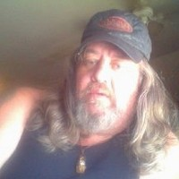 wildman67's photo