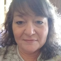 Kelly3262's photo