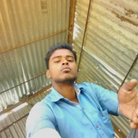 Vs3020312's photo