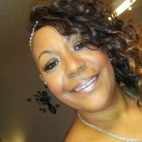 eyelashlady's photo